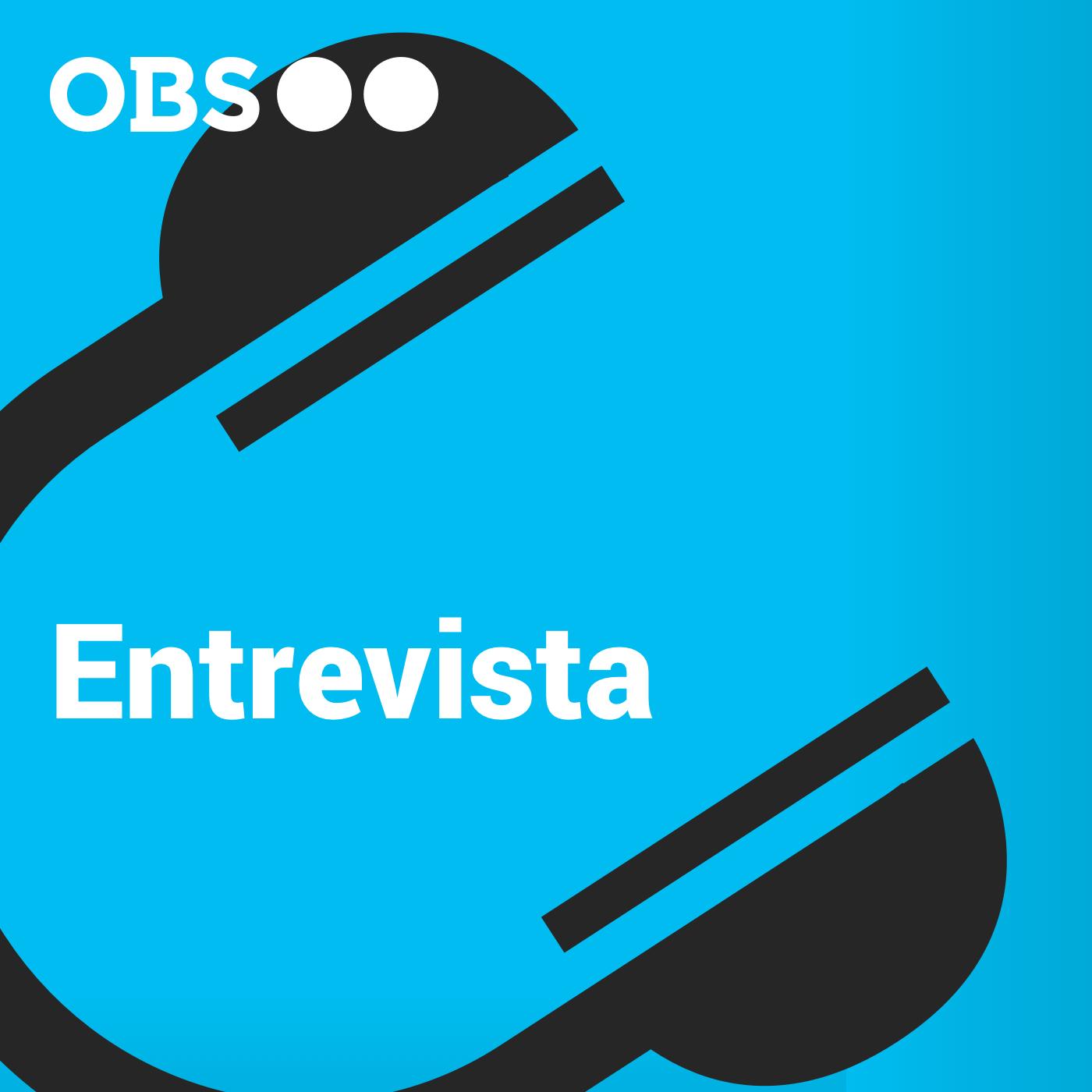 Entrevista - Observador